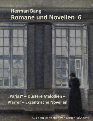 Romane und Novellen 6 PDF