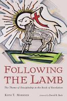 Following the Lamb PDF
