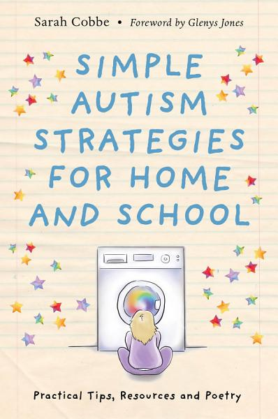 Simple Autism Strategies for Home and School PDF