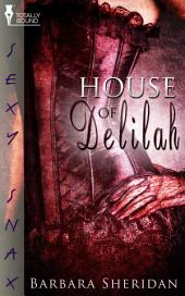 House of Delilah