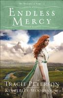 Endless Mercy  The Treasures of Nome Book  2  PDF