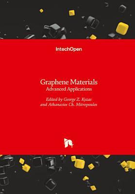 Graphene Materials