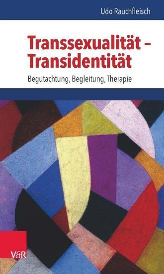 Transsexualit  t     Transidentit  t PDF
