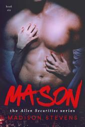 Mason: Allen #6