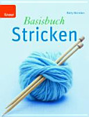 Basisbuch Stricken PDF