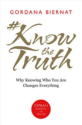 KnowTheTruth