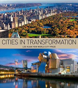 Cities in Transformation PDF
