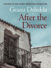 After the Divorce