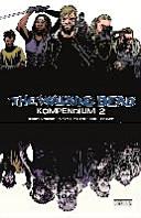 The Walking Dead   Kompendium 2 PDF
