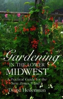 Gardening in the Lower Midwest PDF