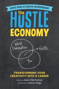 The Hustle Economy PDF