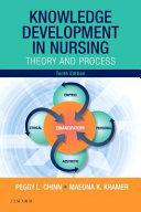 Knowledge Development in Nursing PDF