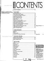 Drum PDF