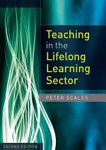 EBOOK: Teaching in the Lifelong Learning Sector