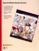 Looseleaf for Art Fundamentals  Theory and Practice PDF