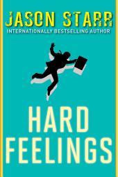 Hard Feelings