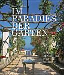 Im Paradies der G  rten PDF