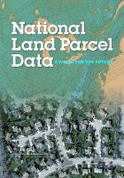 National Land Parcel Data PDF