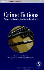 Crime Fictions
