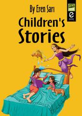 Children's Stories...: Very beautiful stories