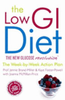 The Low GI Diet PDF