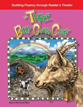 Los tres chivitos Gruff (The Three Billy Goats Gruff)