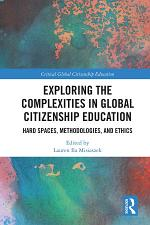 Exploring the Complexities in Global Citizenship Education