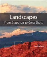 Landscape Photography PDF