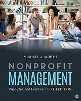 Nonprofit Management PDF