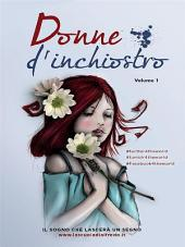 Donne d'inchiostro