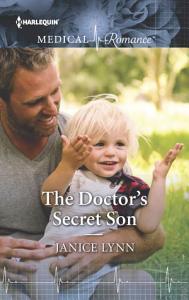 The Doctor s Secret Son PDF