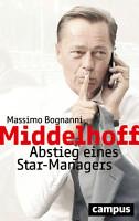 Middelhoff PDF