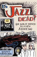 Is Jazz Dead  PDF