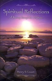 Spiritual Reflections: A Journey Through the Scriptures