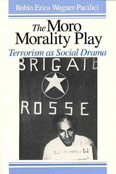 The Moro Morality Play PDF