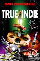 True Indie PDF