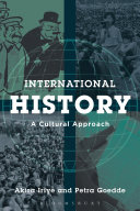 International History