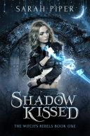 Shadow Kissed Book PDF