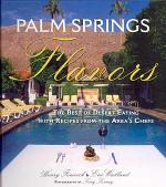 Palm Springs Flavors