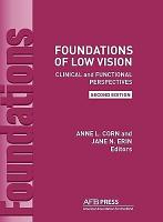 Foundations of Low Vision PDF