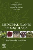Medicinal Plants of South Asia PDF