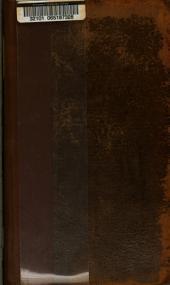 Pausaniou Hellados periēgēsis (romanized form)]: Volume 1
