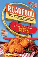 Roadfood PDF