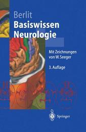 Basiswissen Neurologie: Ausgabe 3