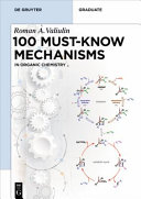 100 Must Know Mechanisms