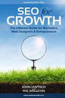 SEO for Growth PDF