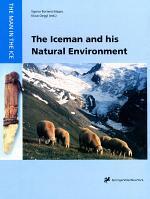 The Iceman and his Natural Environment