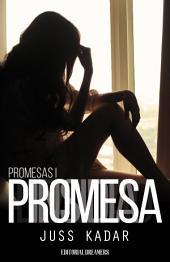 Promesas I: Promesa