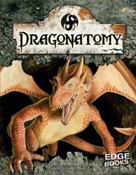 Dragonatomy Book PDF