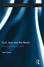 God, Jews and the Media